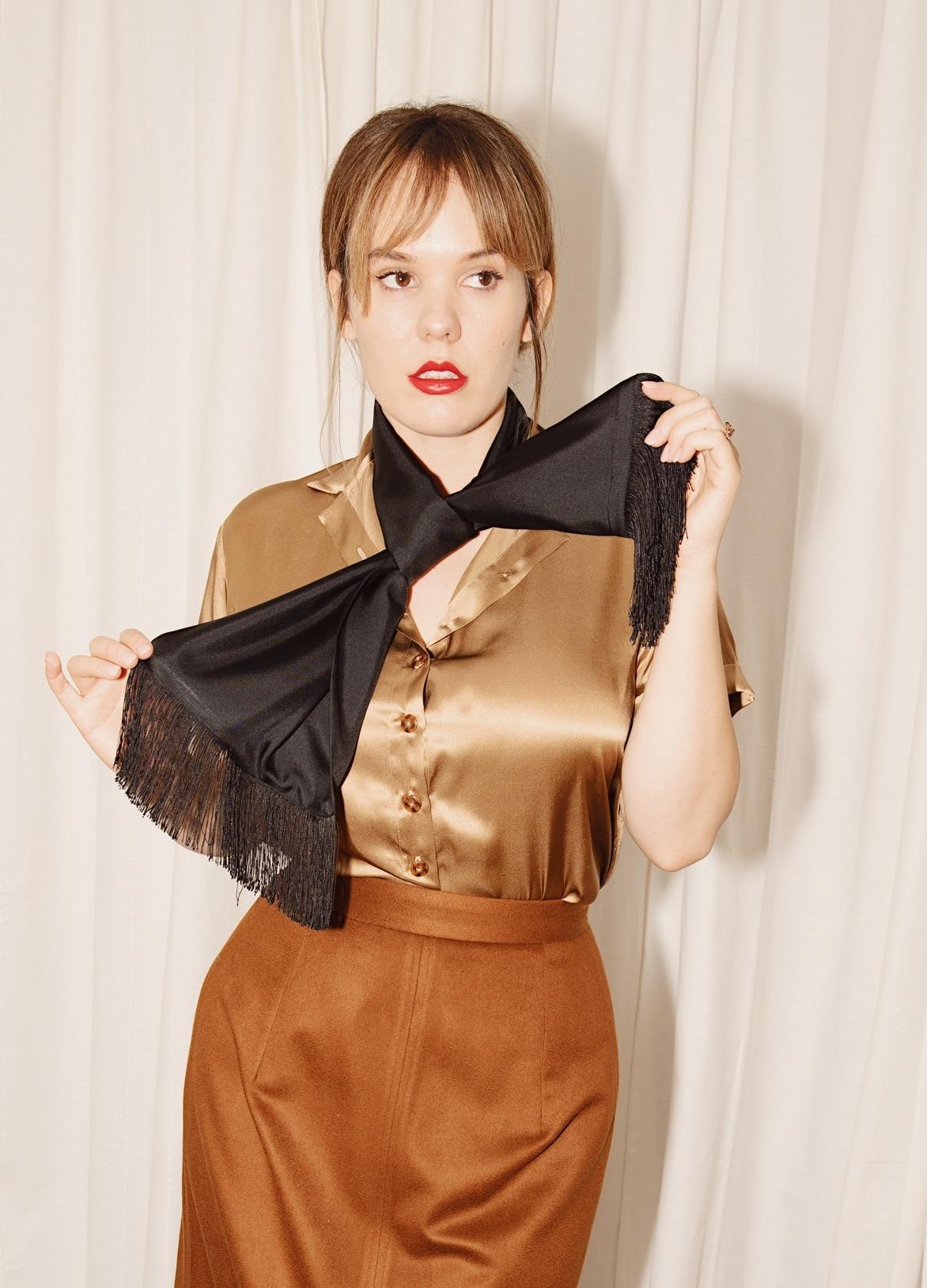 Black Dress Scarf 1.jpg
