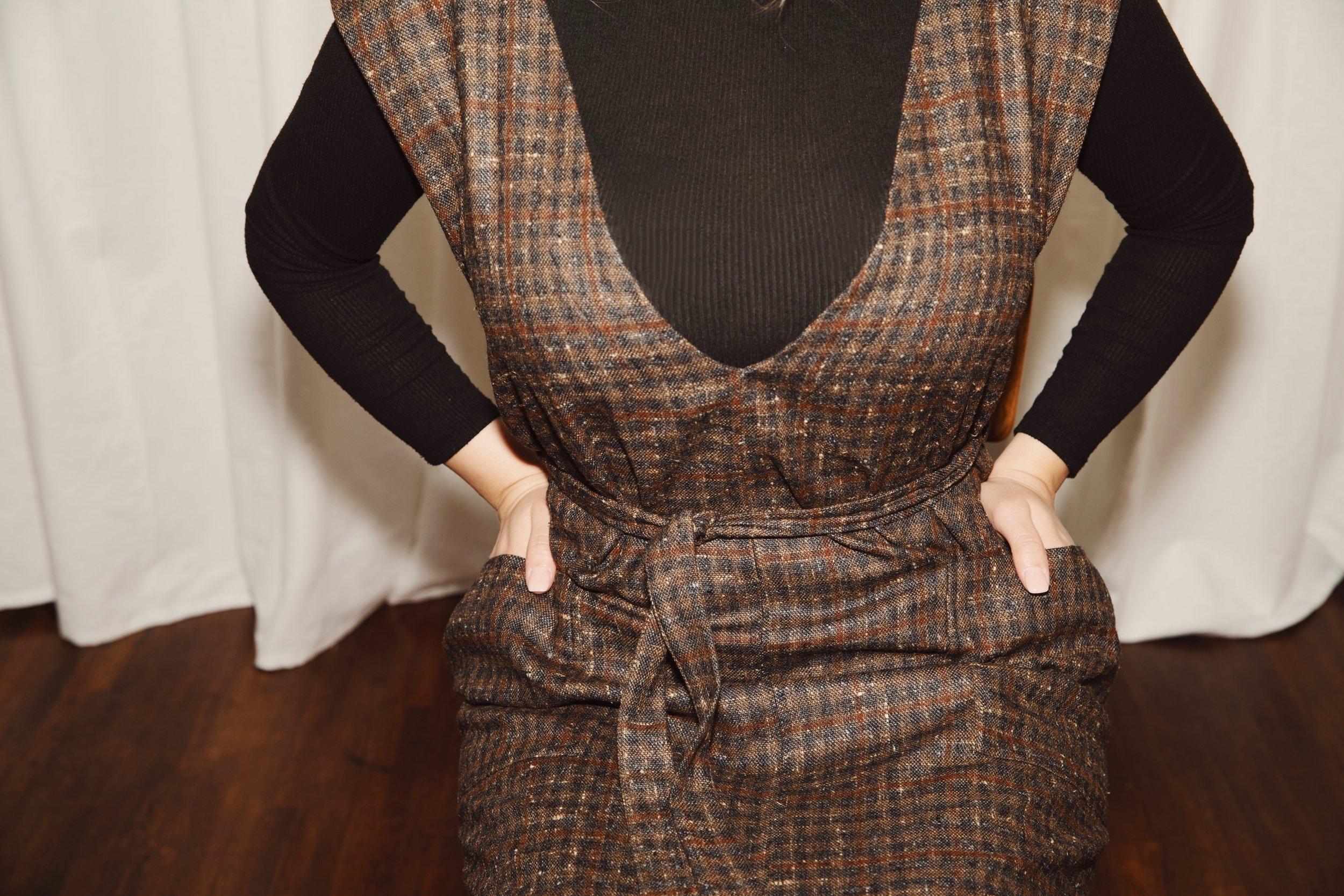 Studio Dress Tweed 6.jpg