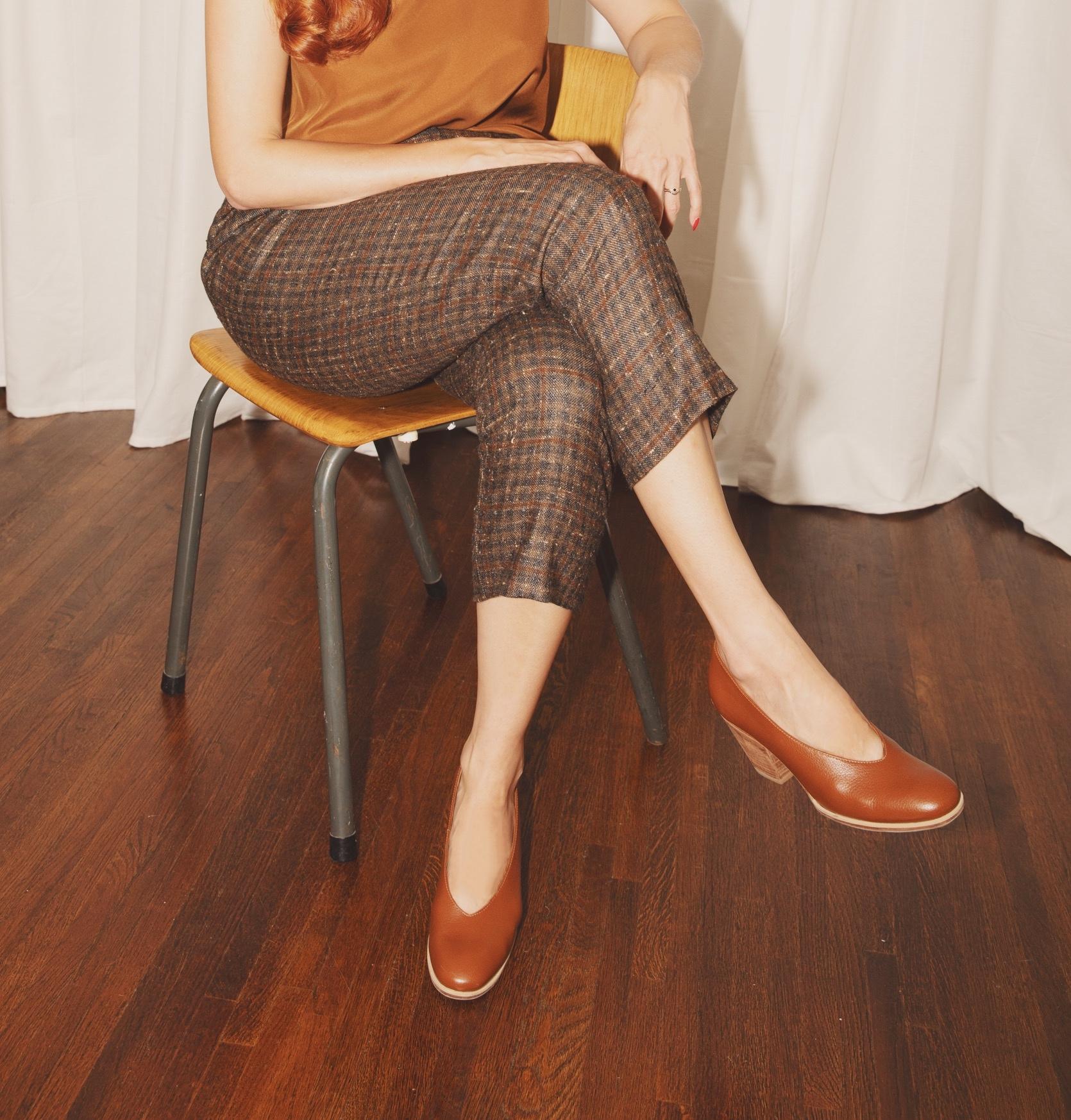 Tweed Pant 1.jpg