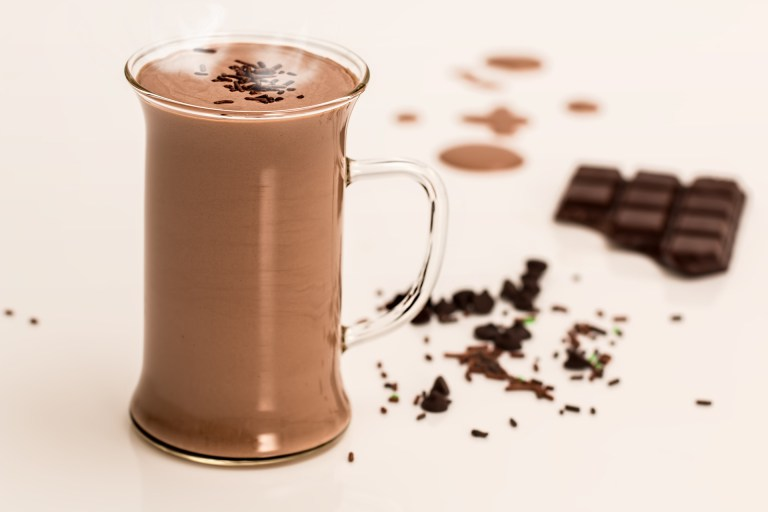 hot-chocolate-1058197_1920.jpg
