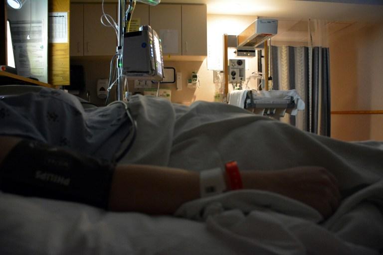 patient-in-hospital-room.jpg