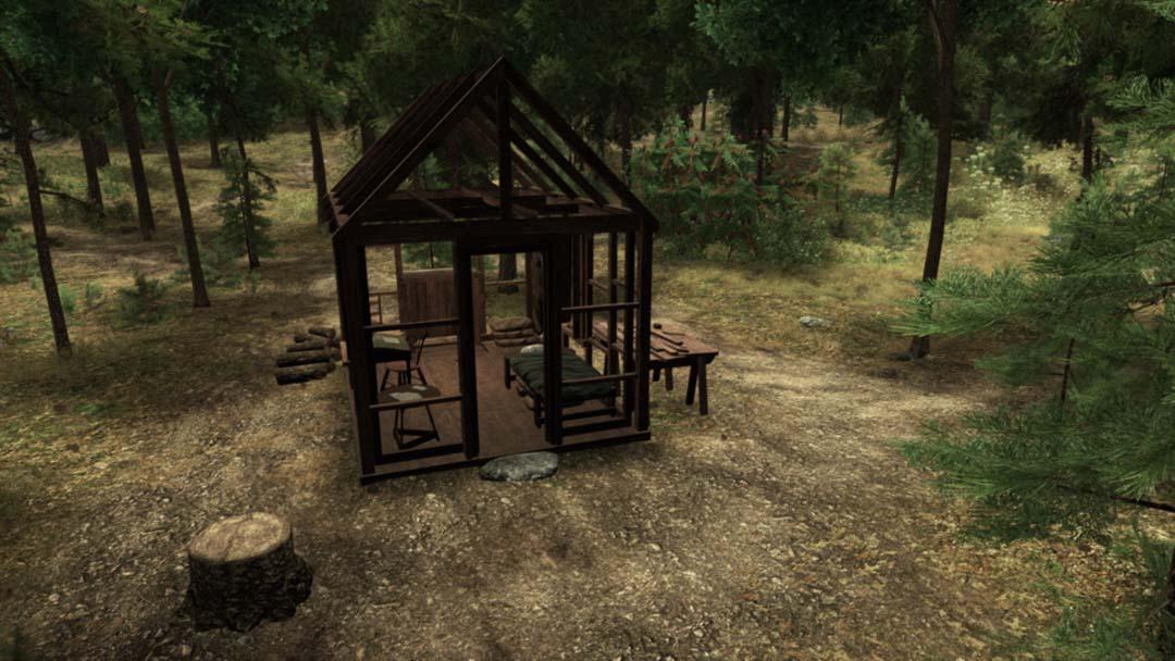 Early Summer Cabin.jpg