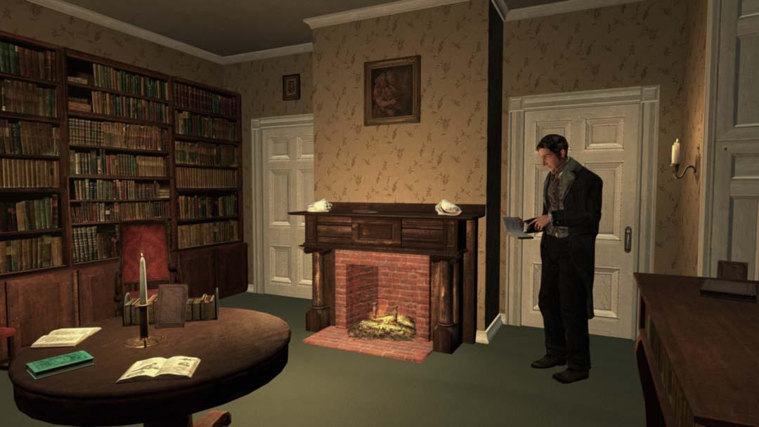 Emerson Library.jpg