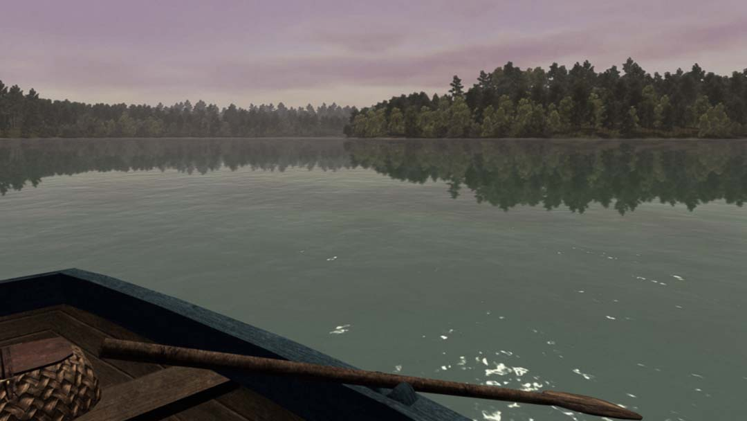 Late Summer Boating.jpg
