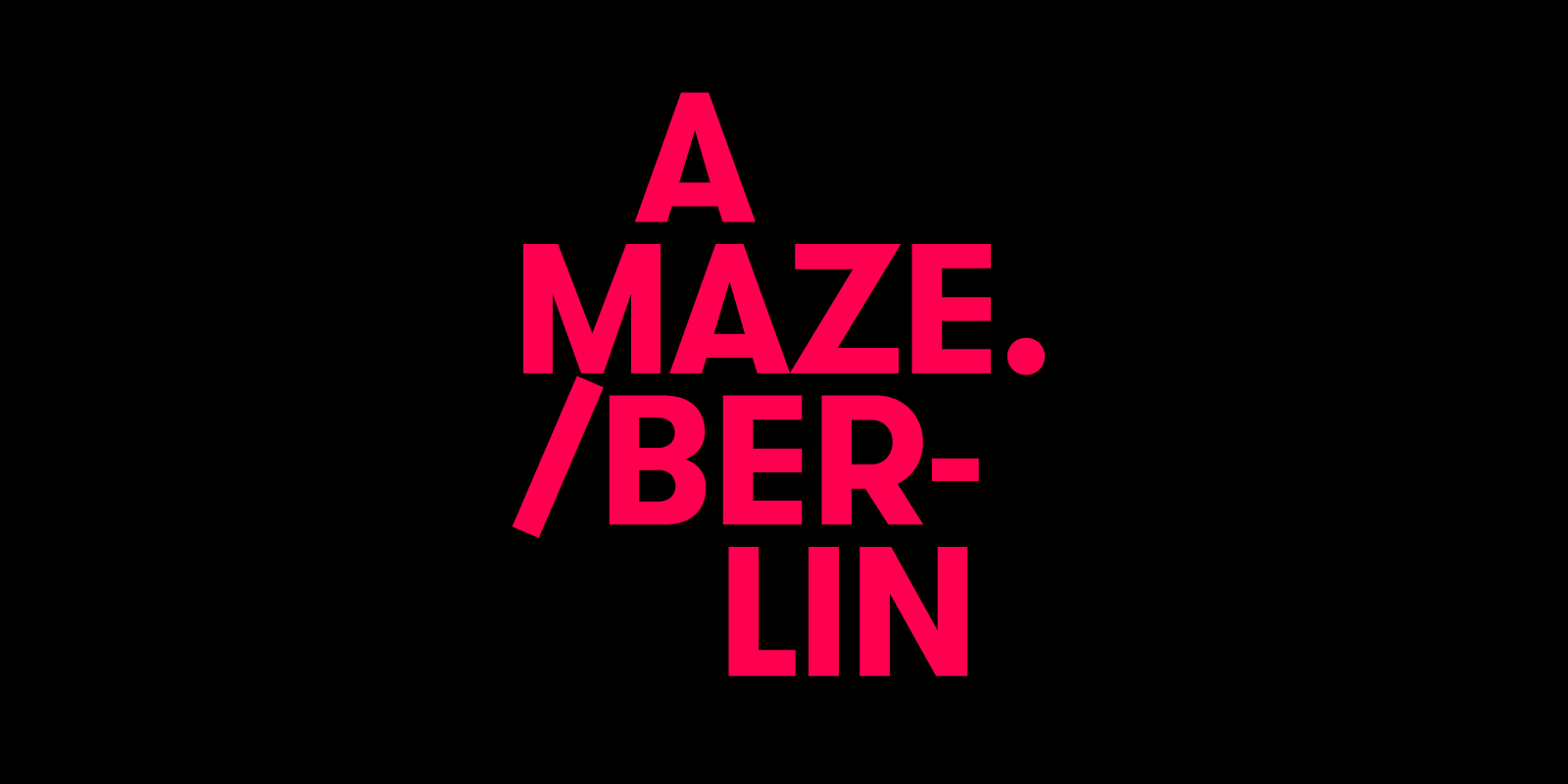 amaze-berlin-social-2016.png