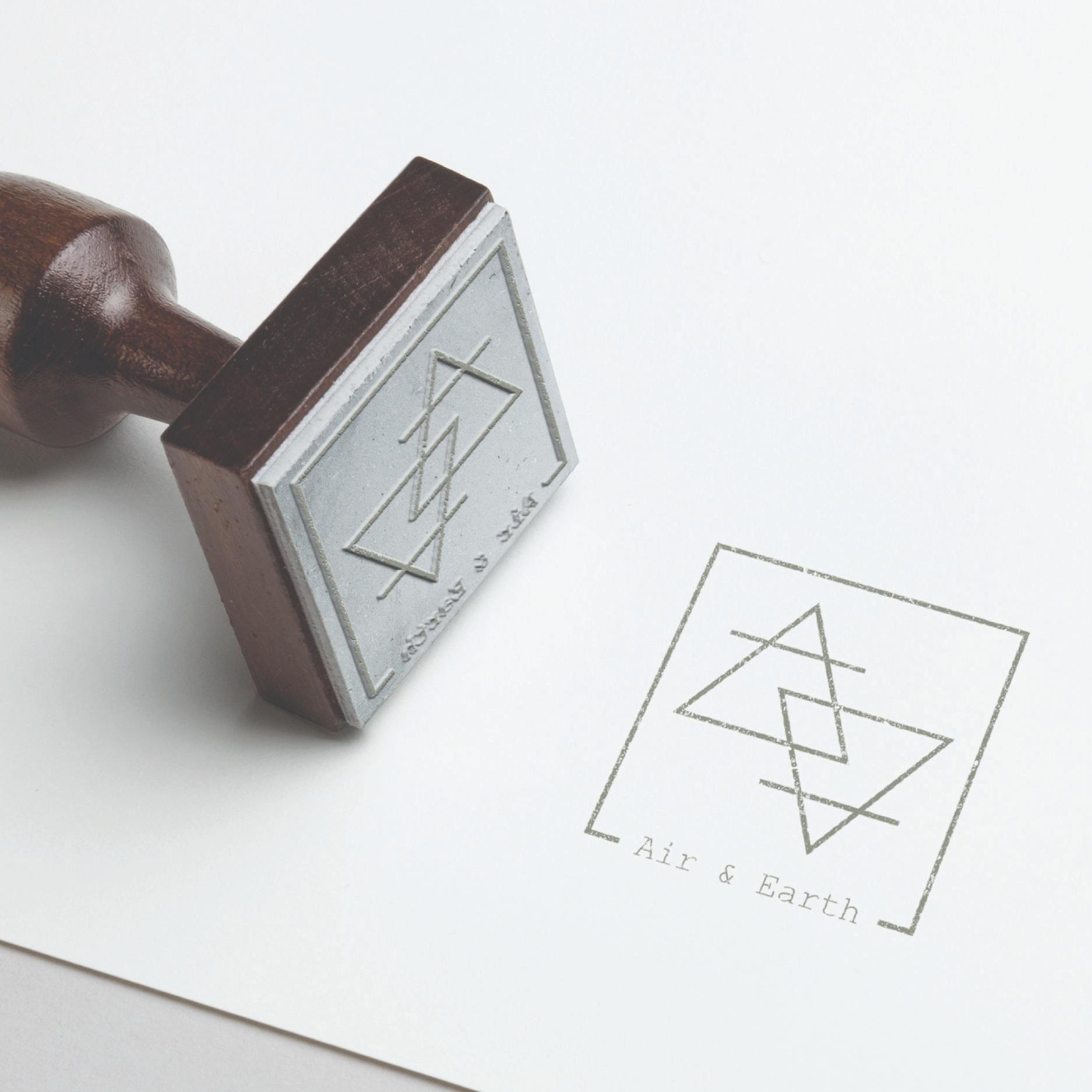 Foxtrot Branding Tennessee Design Studio