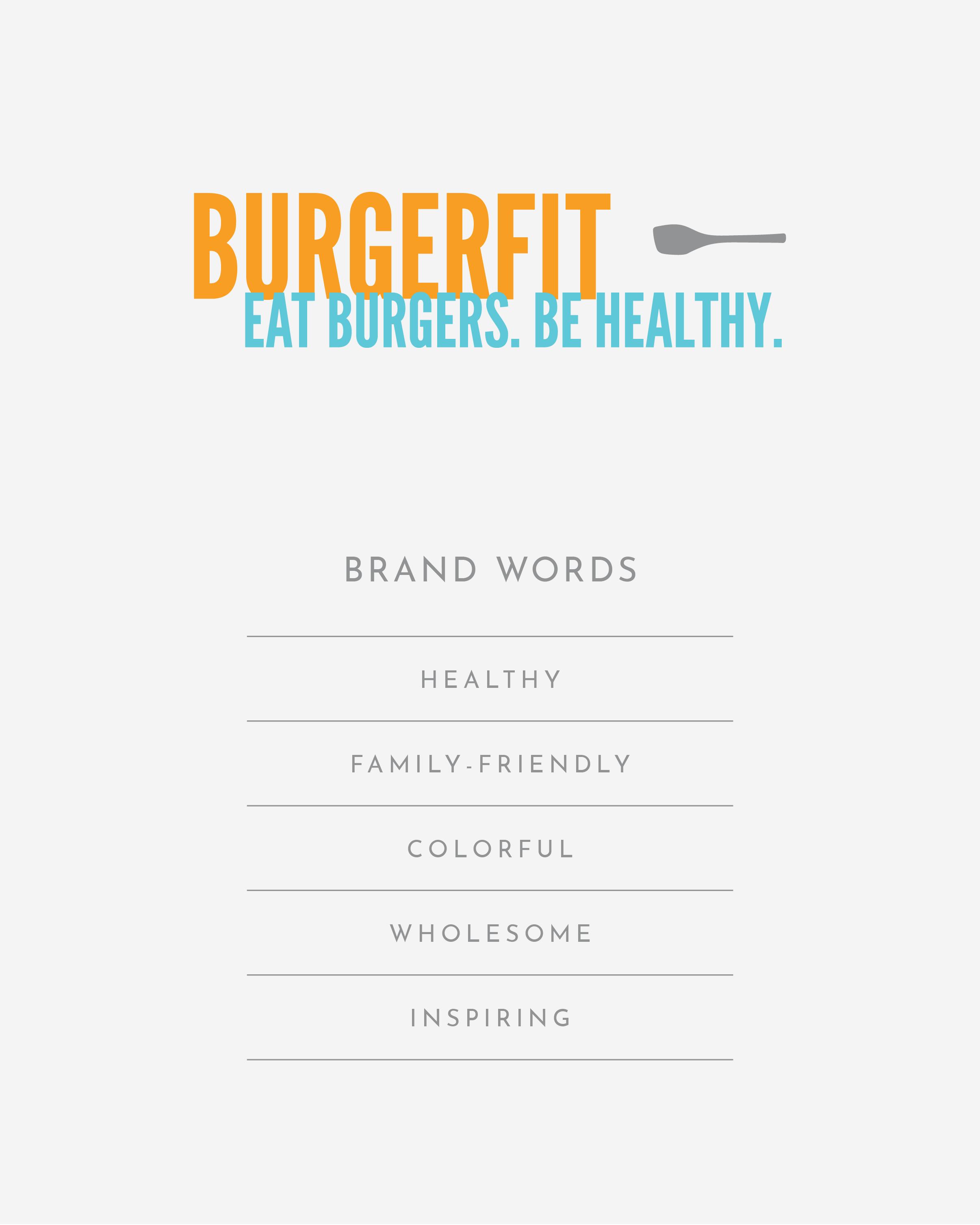 BURGERFIT_portfolio_BrandWords.png