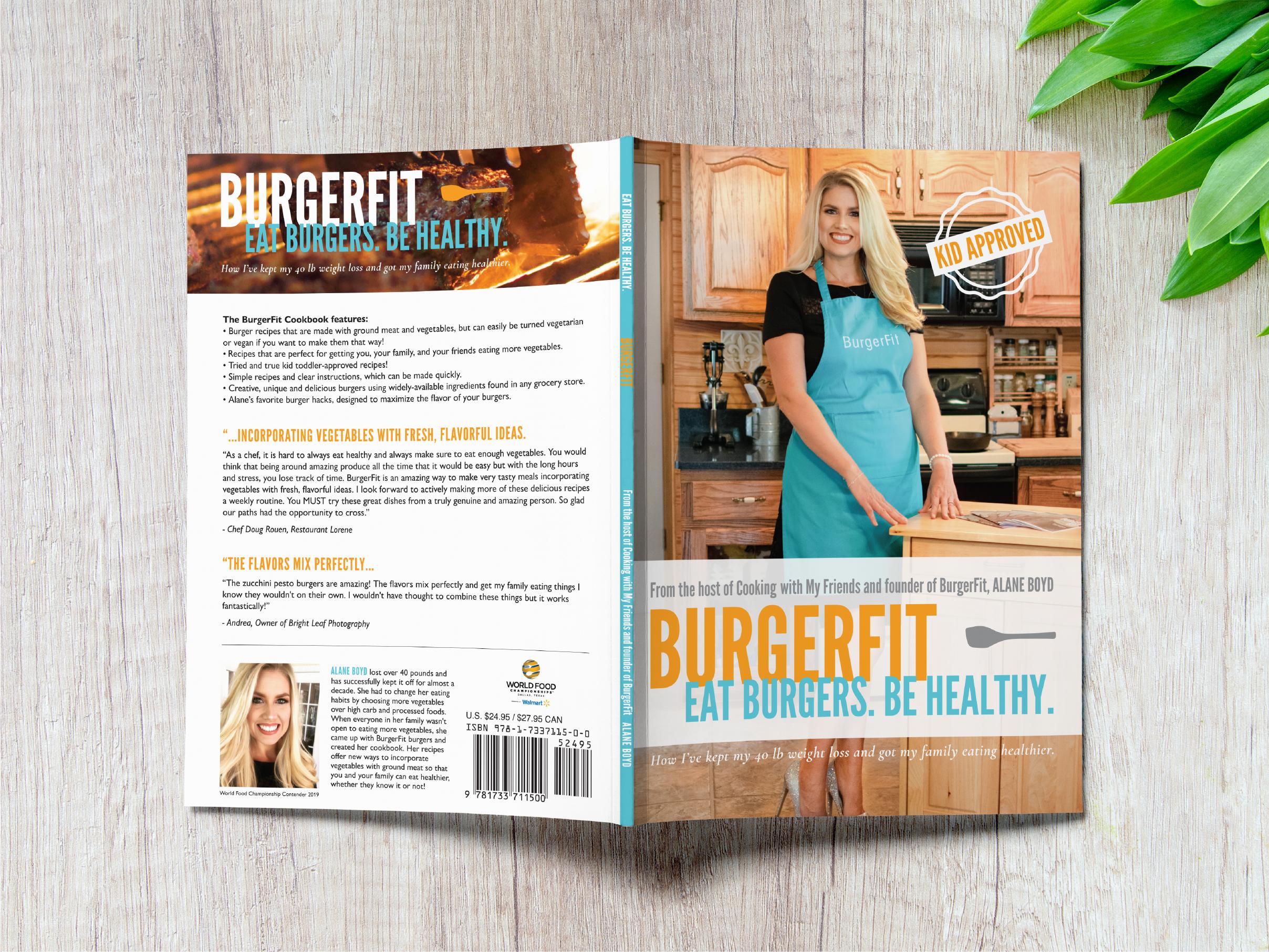 BURGERFIT_portfolioai copy-08.png