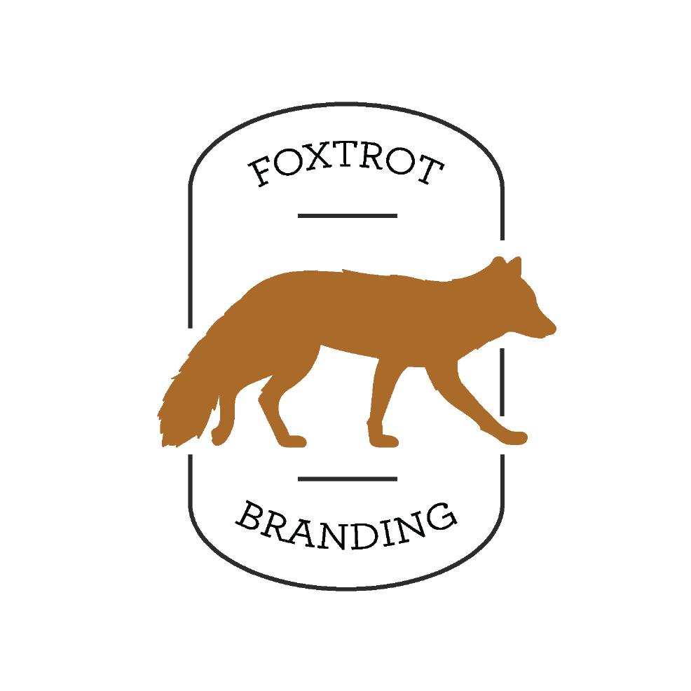 Foxtrot Branding