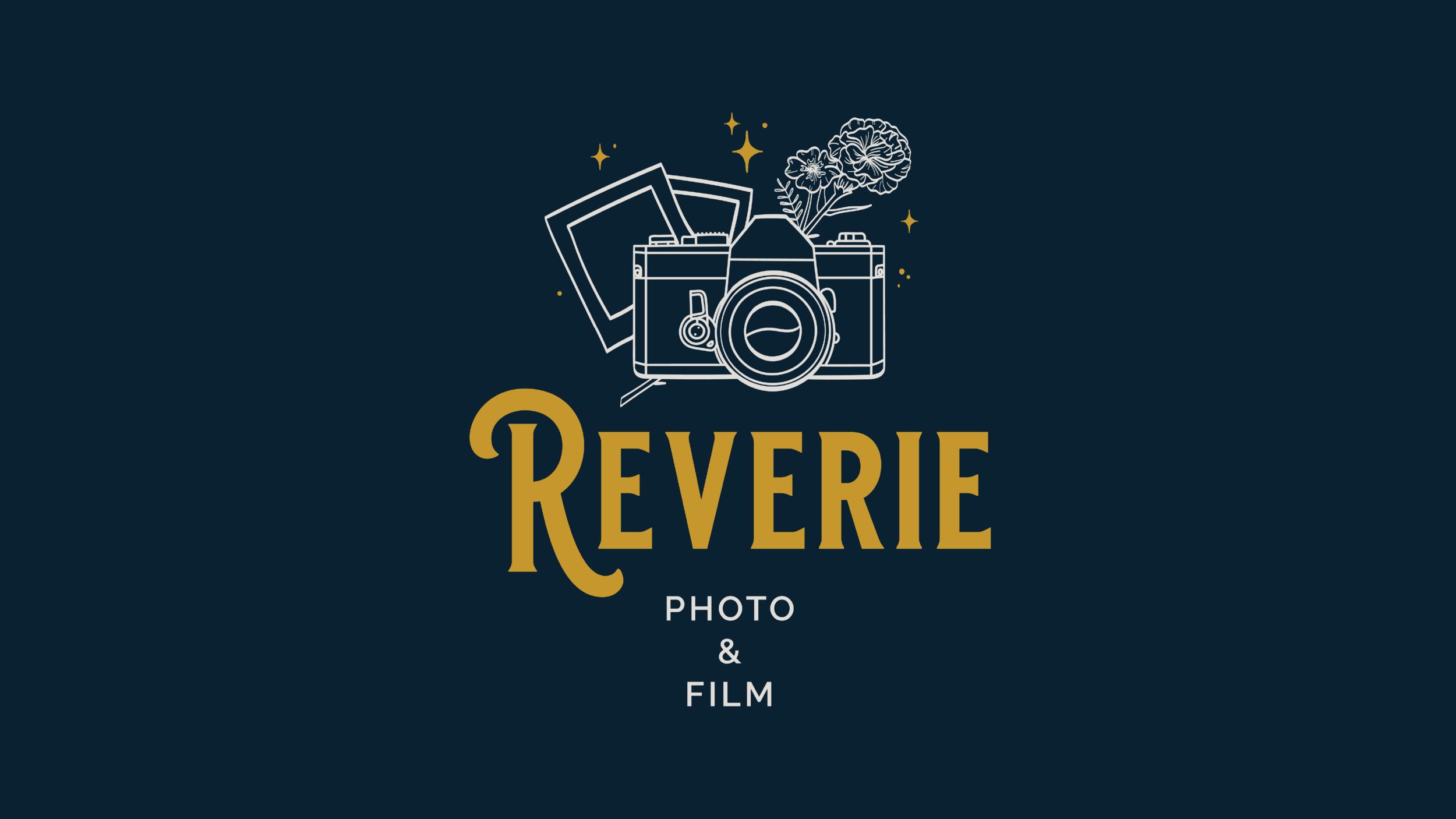 Reverie_Portfolio_HeaderImage.png