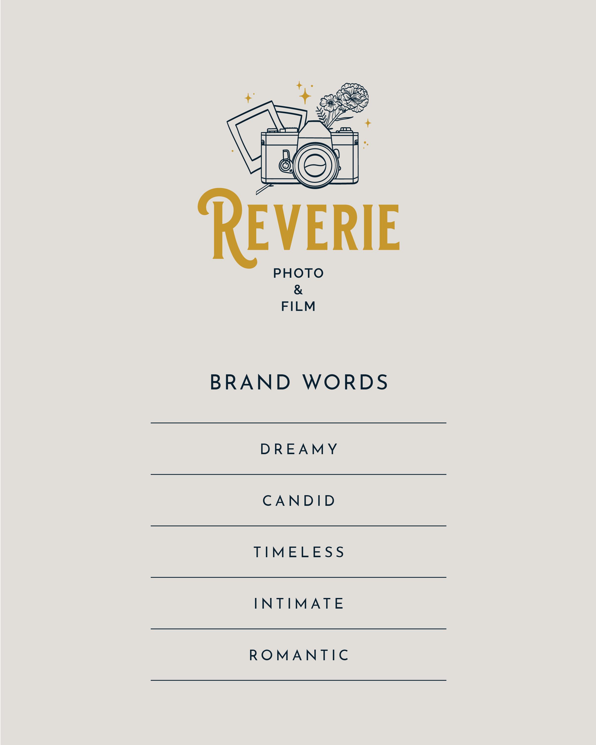 Reverie_Portfolio_BrandWords.png