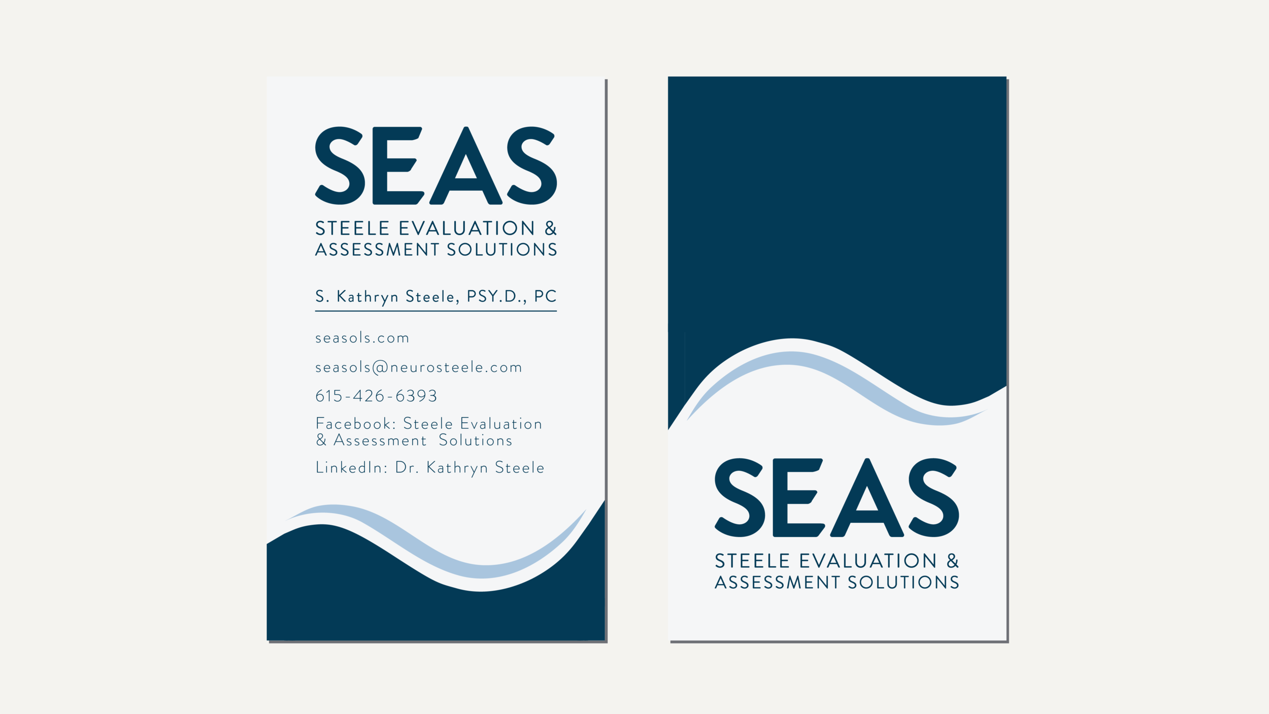 SEAS_Portfolioai_LogoSubmarks.png