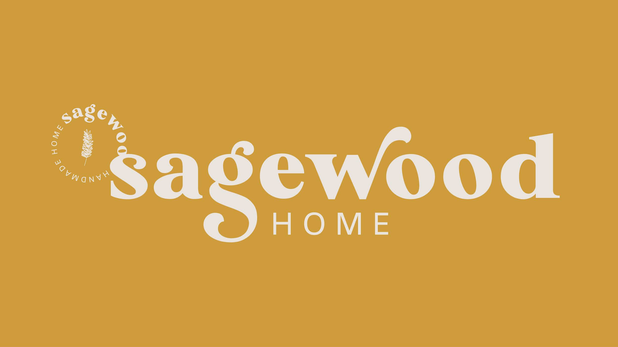 SagewoodHome_Portfolio_HeaderImage.png