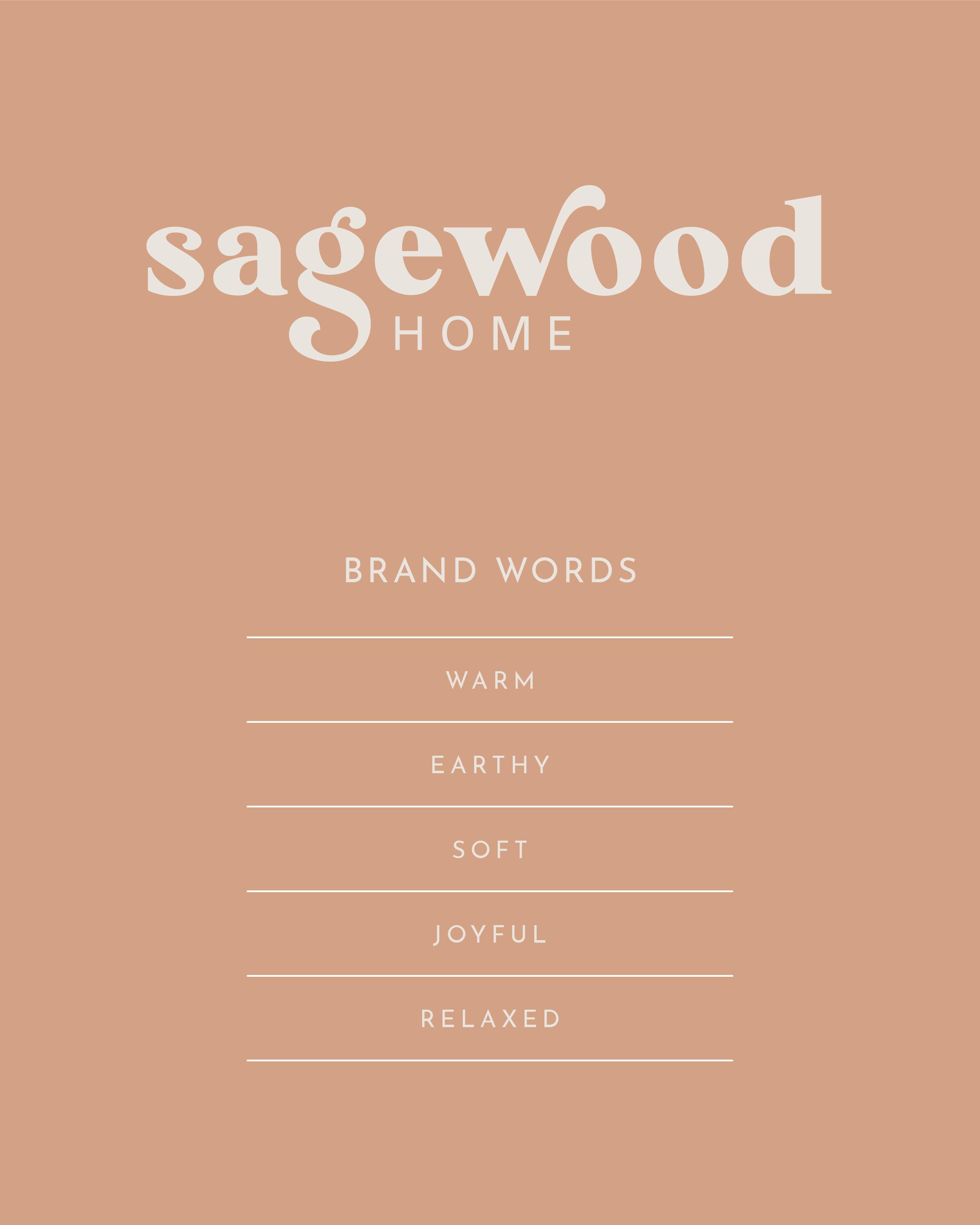 SagewoodHome_Portfolio_BrandWords.png