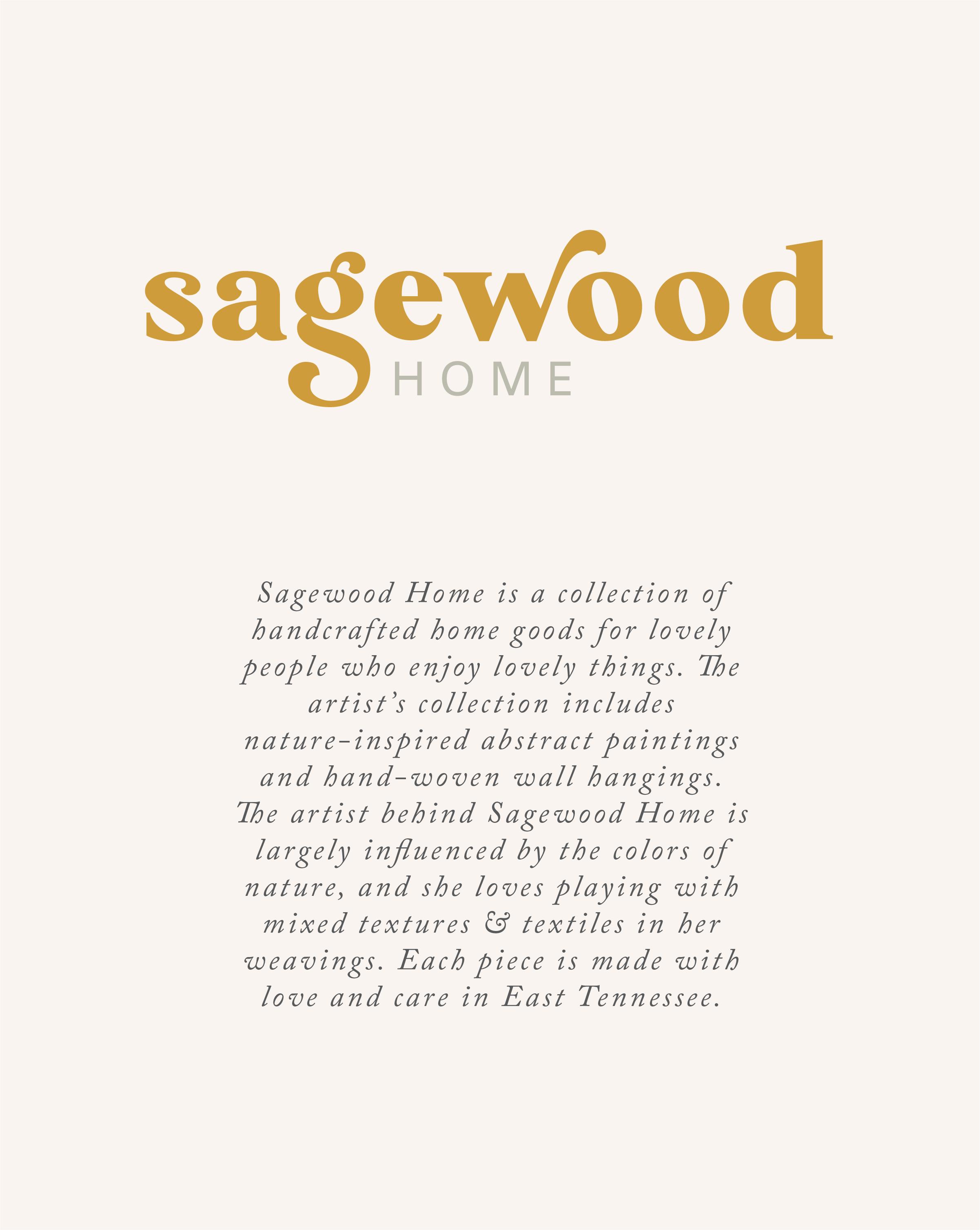 SagewoodHome_Portfolio_Image-07.png