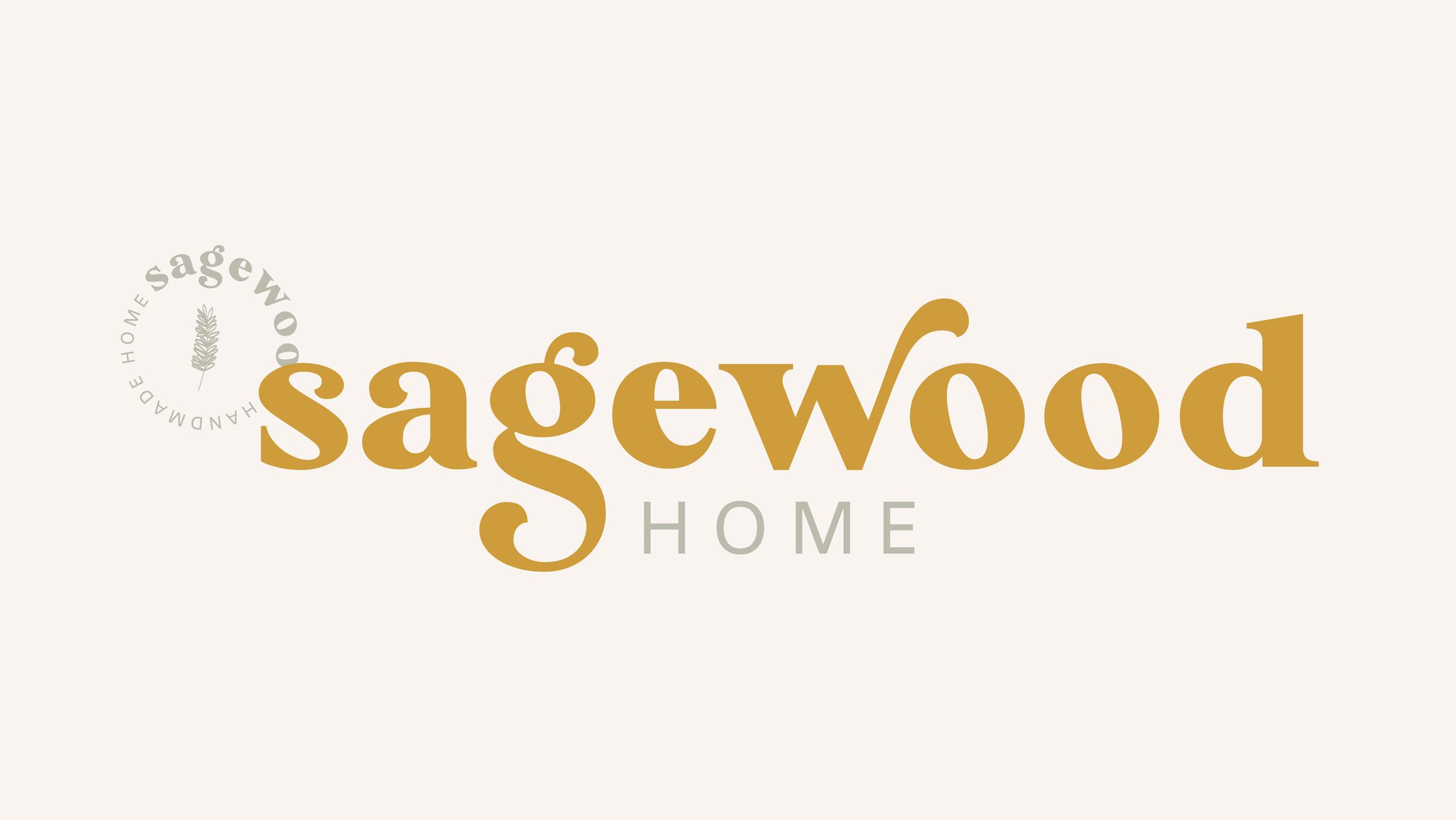 SagewoodHome_Portfolio_LogoSubmarks.png
