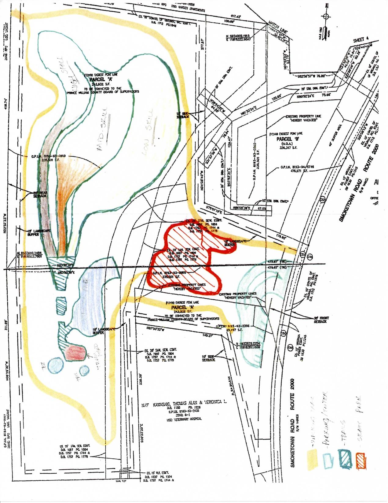 Site View 4 - Dan Corris's Drawing.jpg