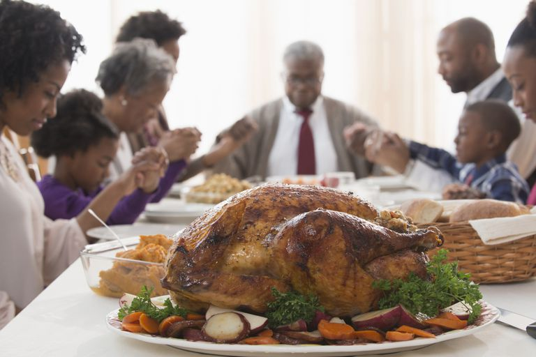 Thanksgiving-Table-GettyImages-508480687-56a14a2d3df78cf772693a25.jpg