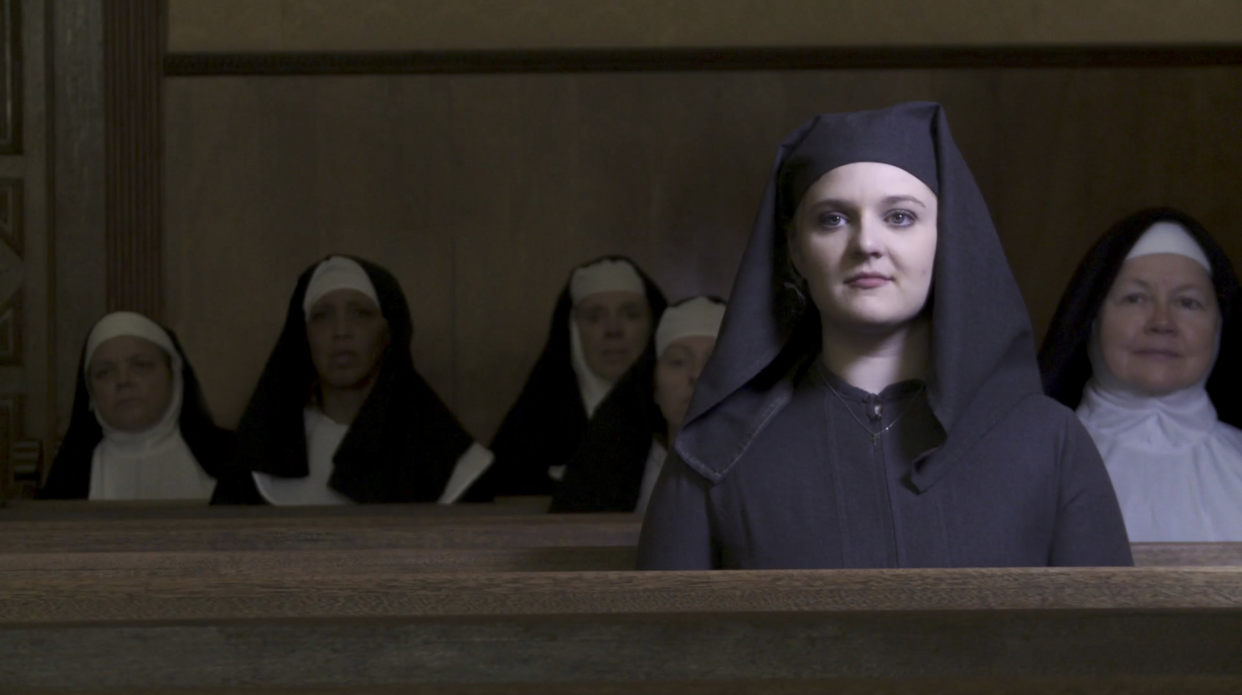 Nun Of It Website.jpg