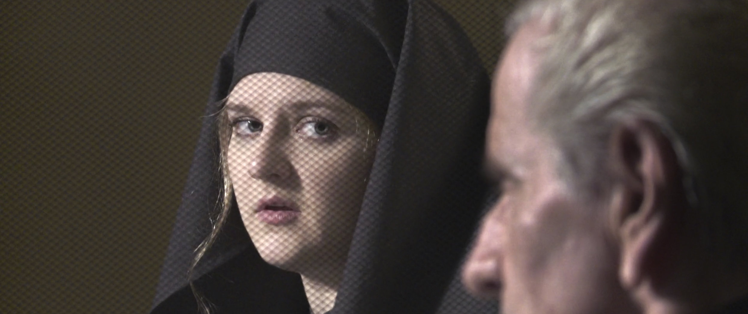 Nun Of It Still1.jpg