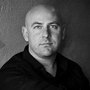Jeremy Blume / DeMoss & Bearings