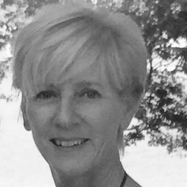 Lynn Mercer