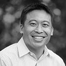 Gordon Hwang / ThinqShift