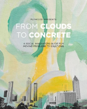 From_Clouds_To_Concrete_-_Cover_Art_small_grande.jpg