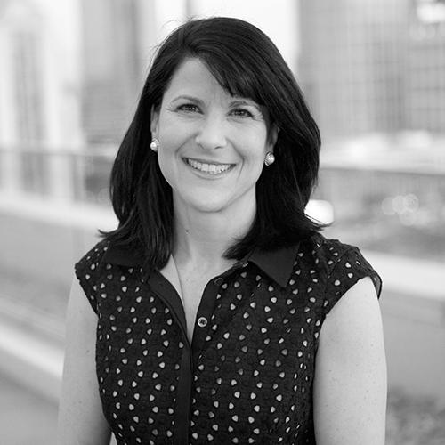 Robyn Miller / Pro Bono Partnership of Atlanta