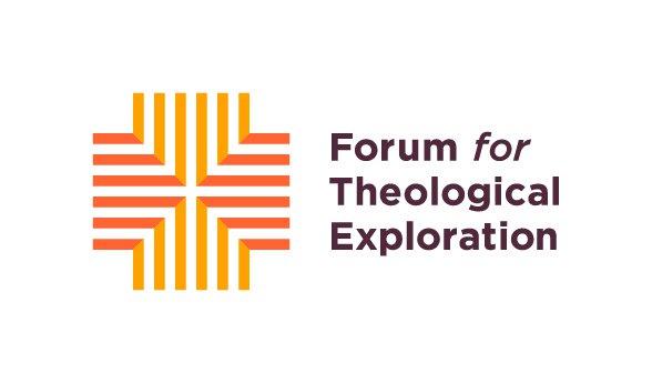 Logo_Forum.Large_.jpg