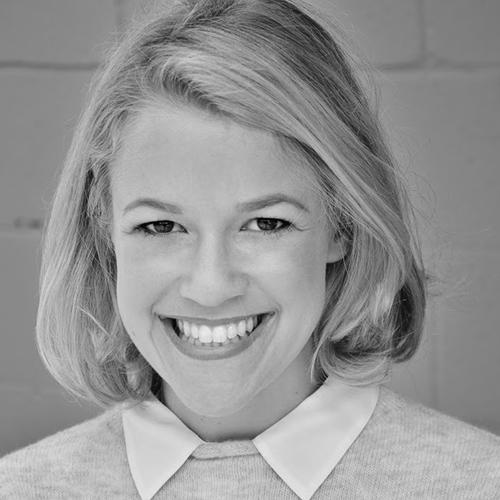 Erin Bernhardt / Little Roar Productions / CLARKSTON (the film)