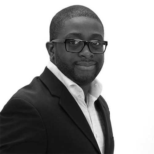 Adekunle Ayodele / DataBox Technologies