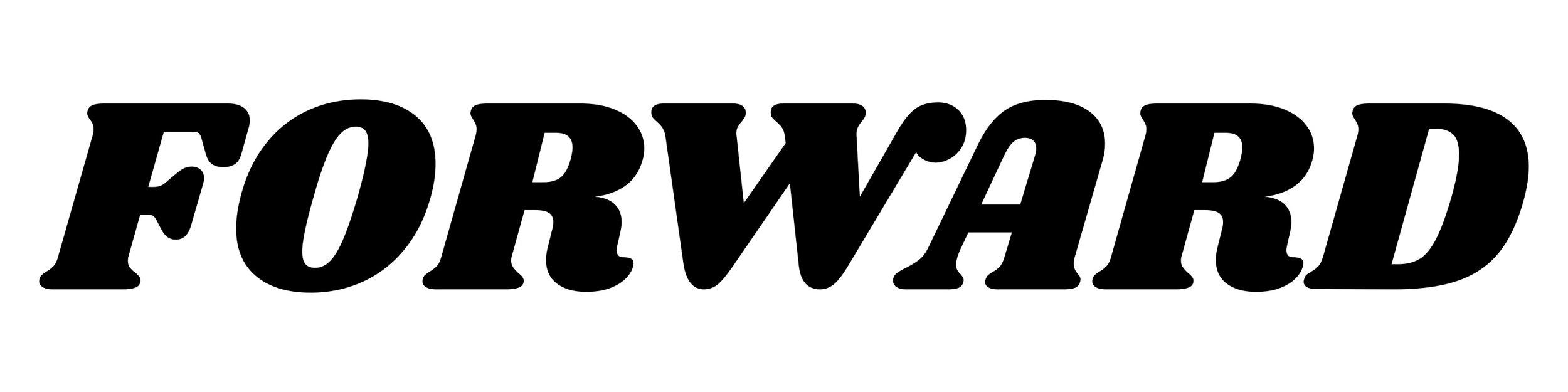 Plywood - 2019 - Forward - Logo.jpg