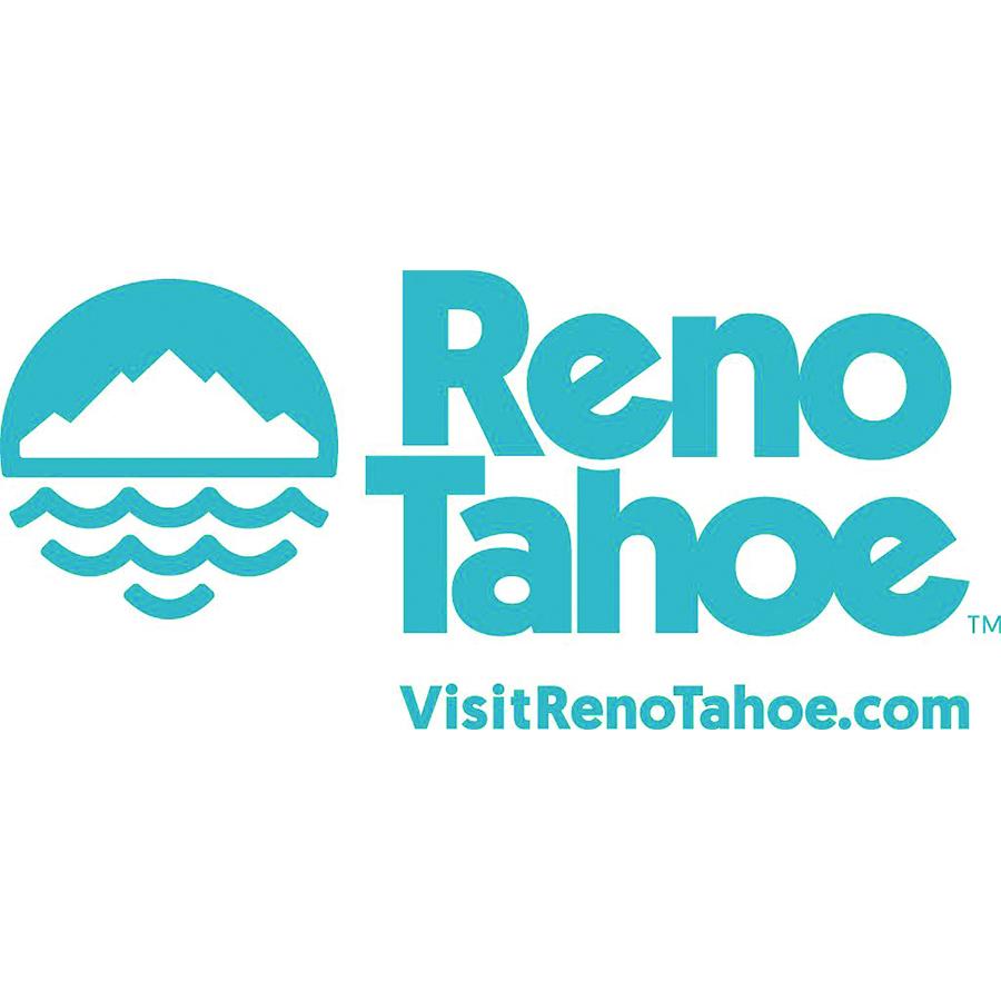 renotahoe.jpg