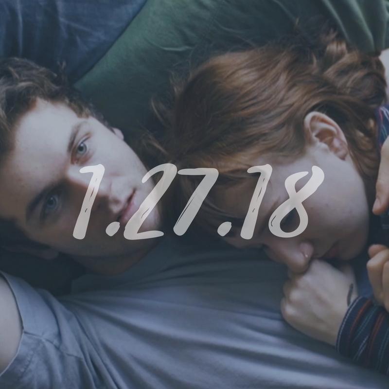 1.27.18.jpg