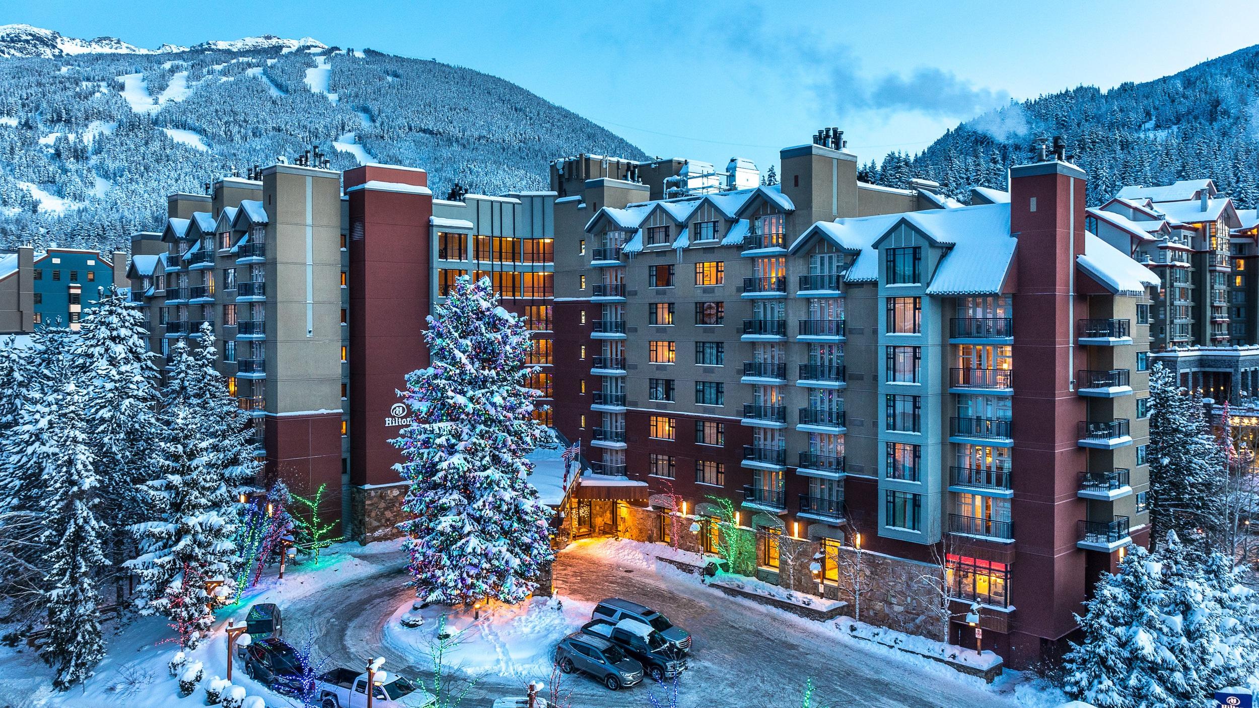 Hilton+Whistler+Exterior+Winter.jpg
