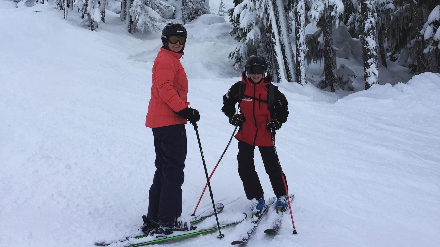 Skiing%2BShot%2BST%2B%2526%2BSam.jpg