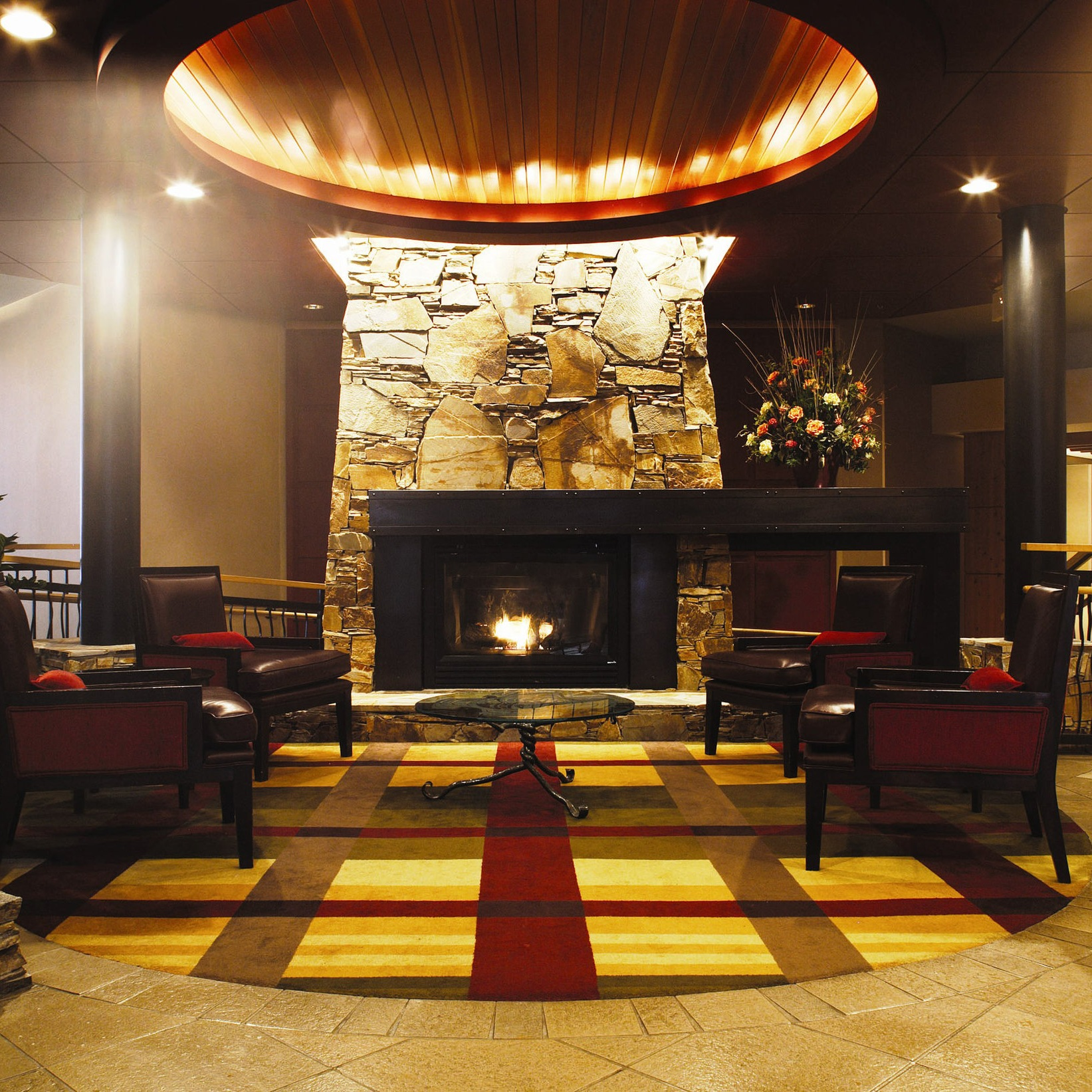 Hilton+Whistler_Fireplace_HR.jpg