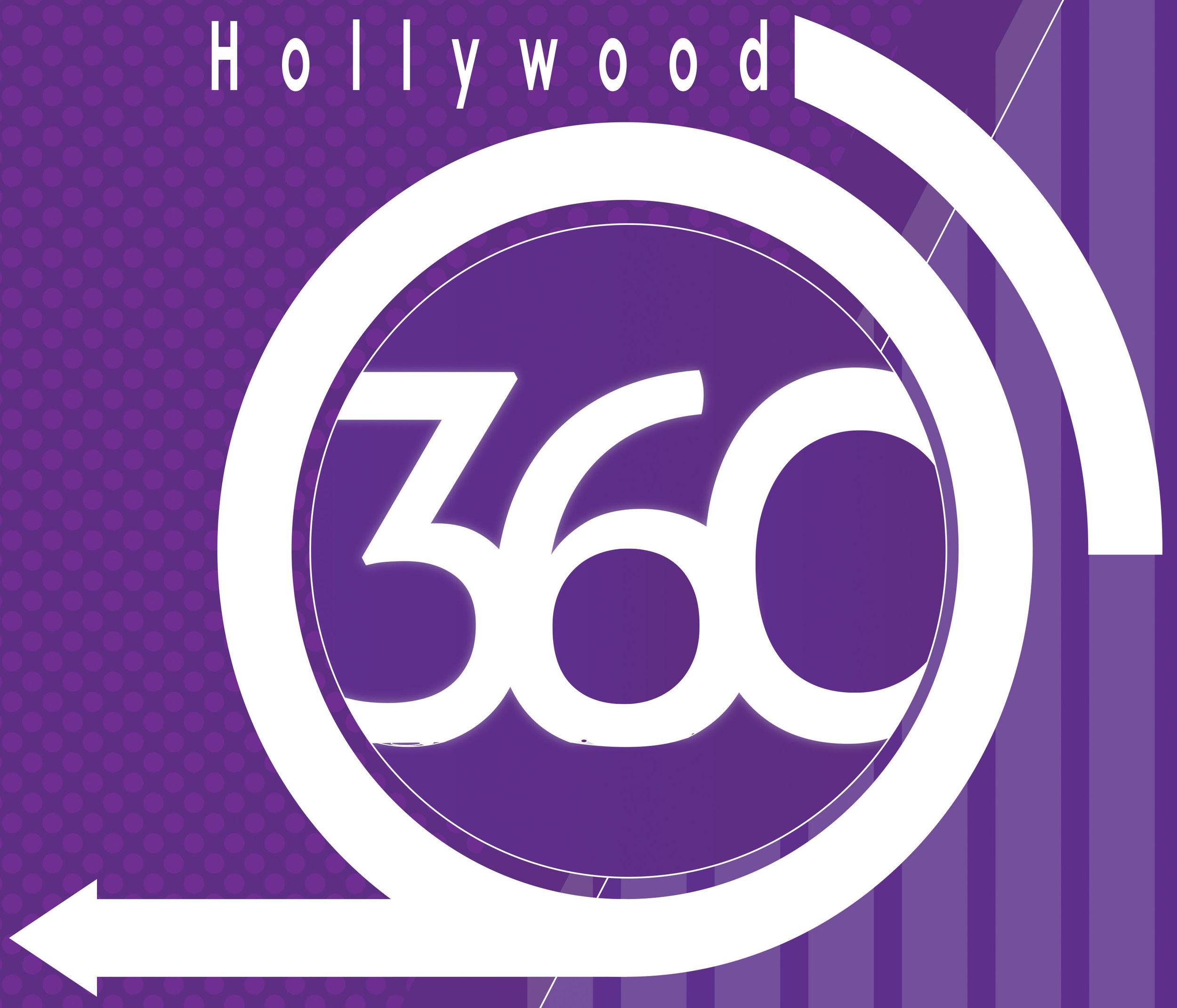 hollywood360.jpg