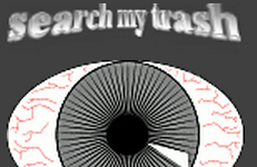 SearchTrash-e1371248958344.png