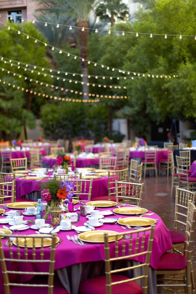 Event-Four-Seasons-Vegas-200.jpg