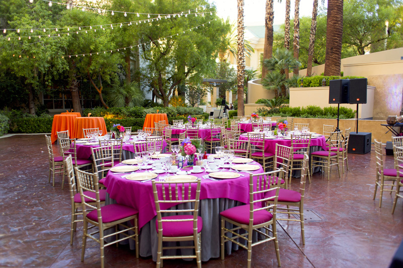 Event-Four-Seasons-Vegas-207.jpg