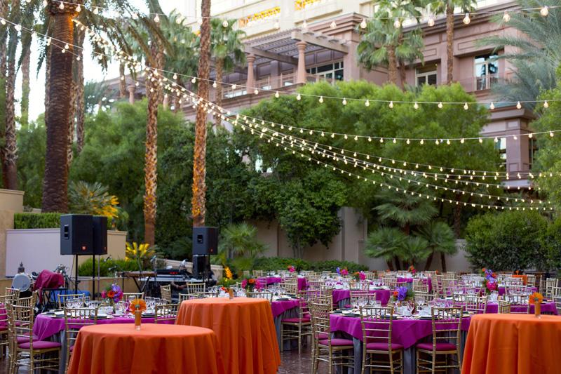 Event-Four-Seasons-Vegas-215.jpg