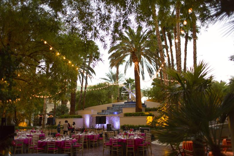Event-Four-Seasons-Vegas-217.jpg