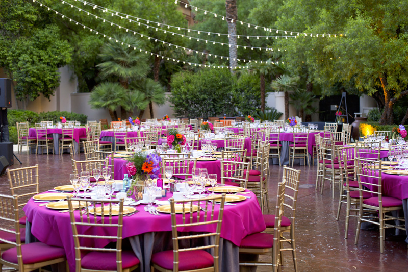 Event-Four-Seasons-Vegas-211.jpg