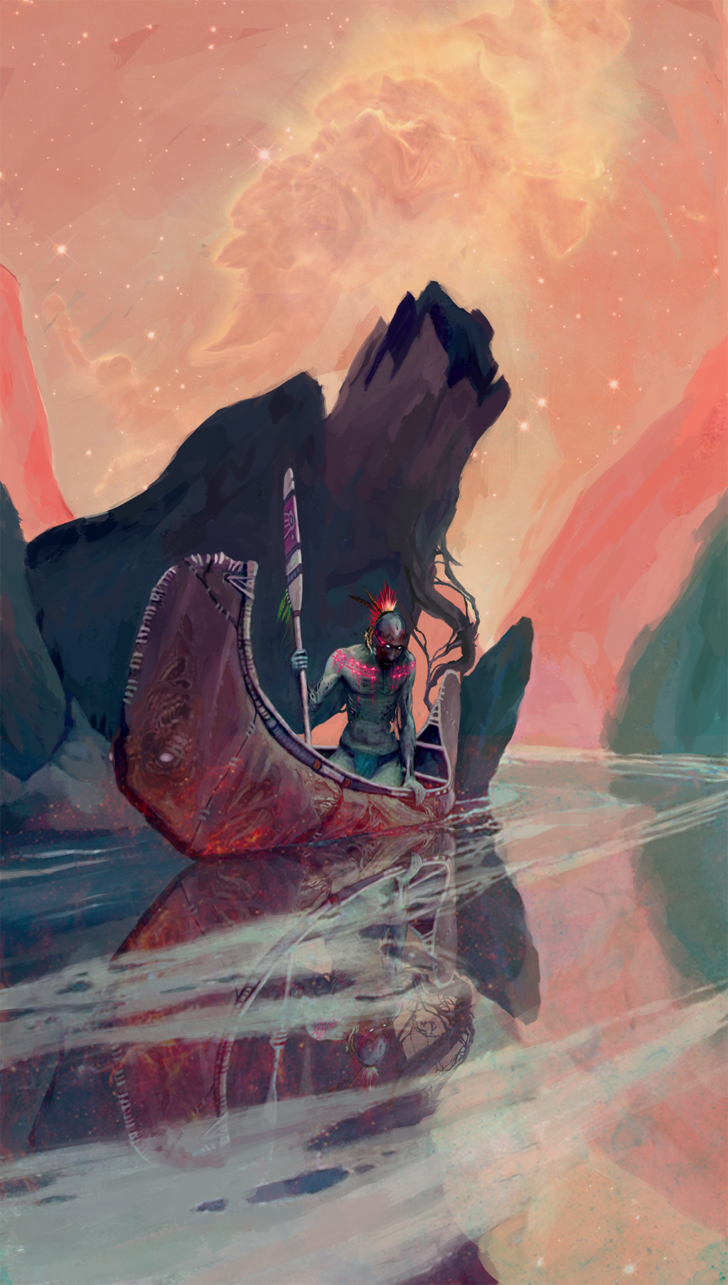Deadskins_Canoe.png