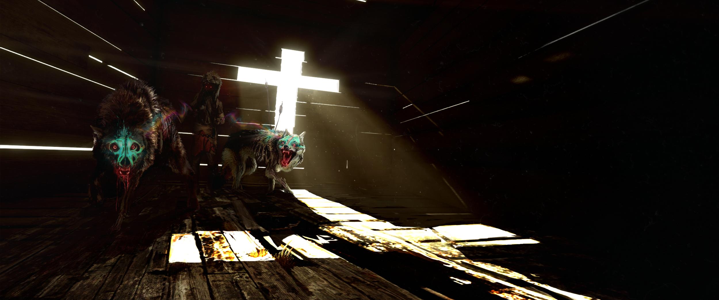 Deadskins_Cross.png