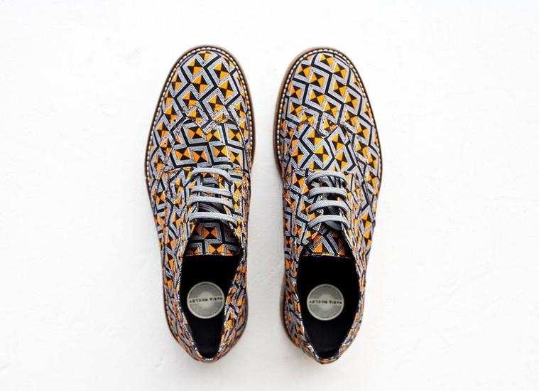 Fashion-Africa-Shoe-.jpg