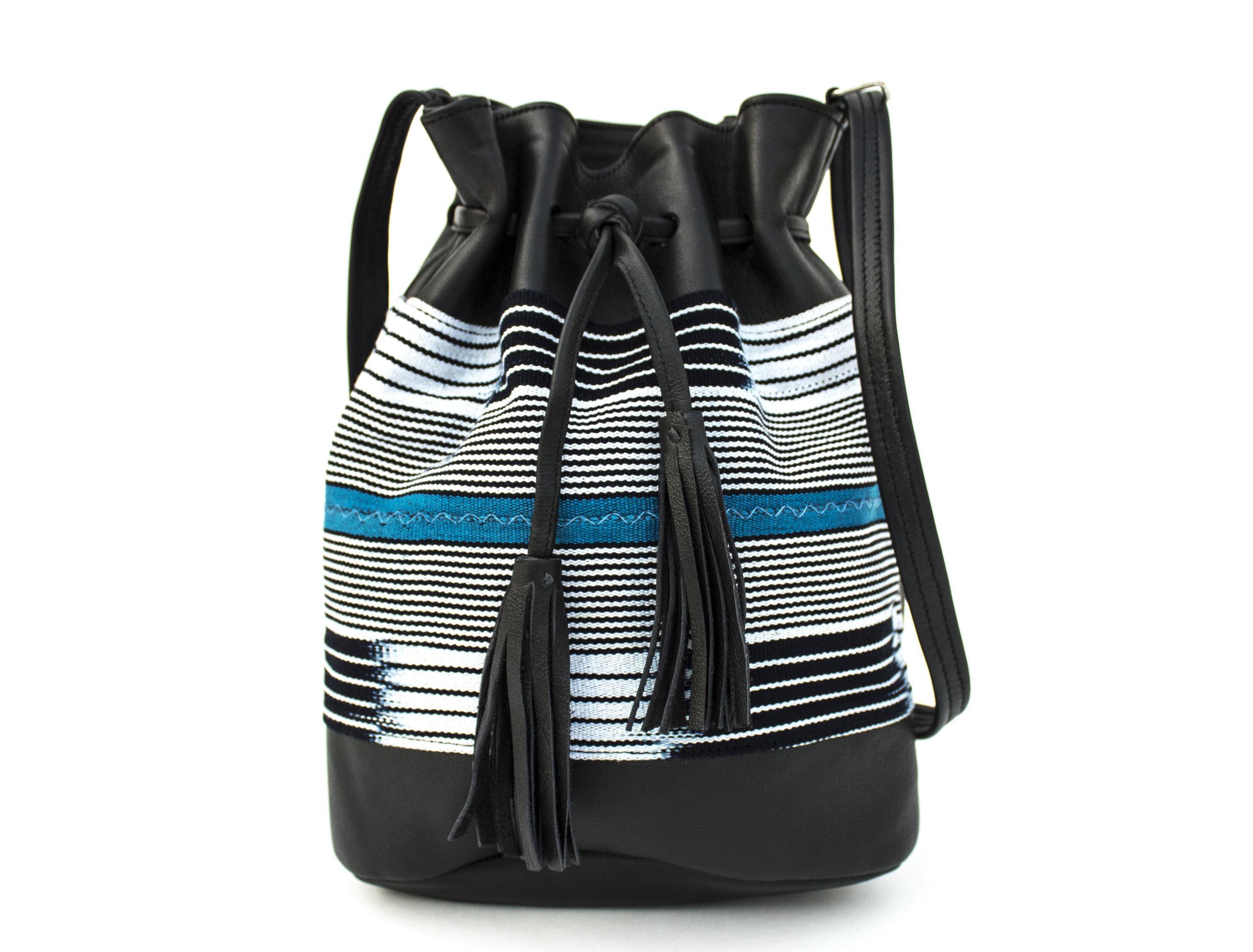 mini+bucket+light+blue+wash+front.jpg