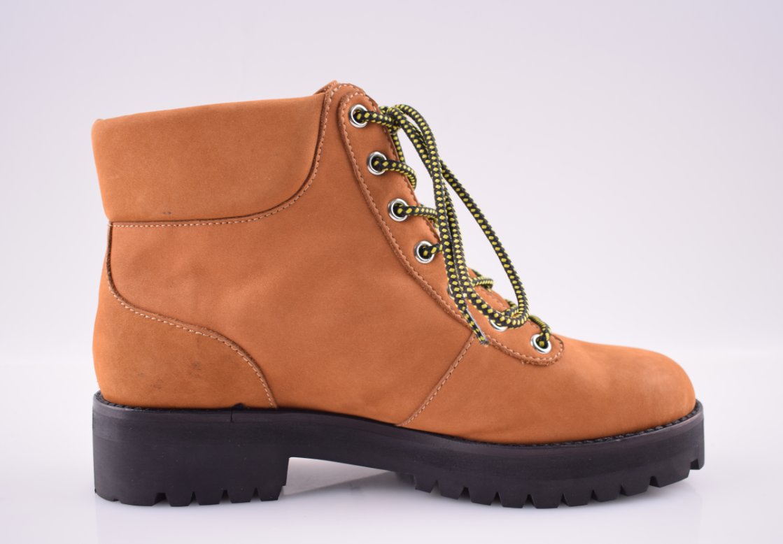 TIMBER BOOT5.PNG